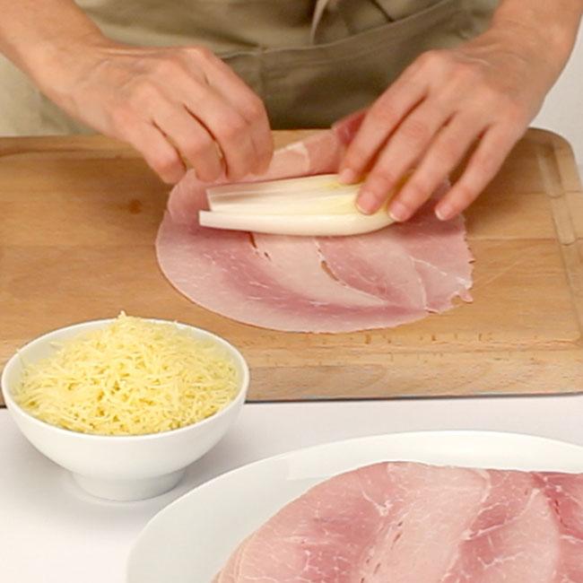 recette-endives-jambon