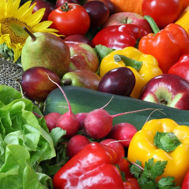 acheter-fruits-frais