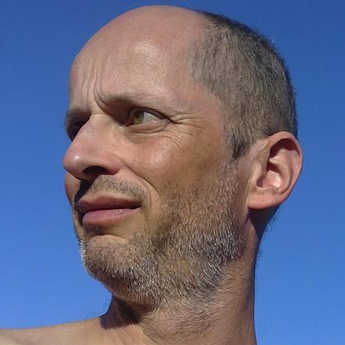 Joël Maradan