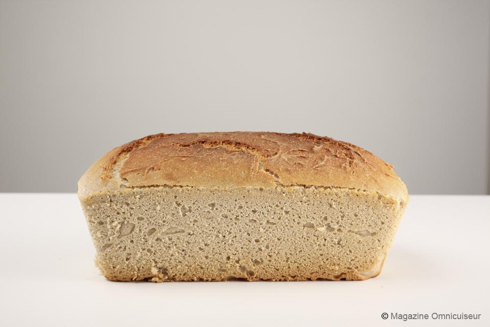 pain-sans-gluten-omnicuiseur