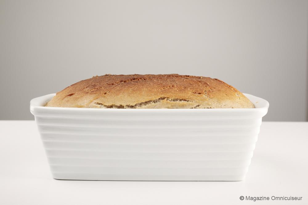 pain-sans-gluten3