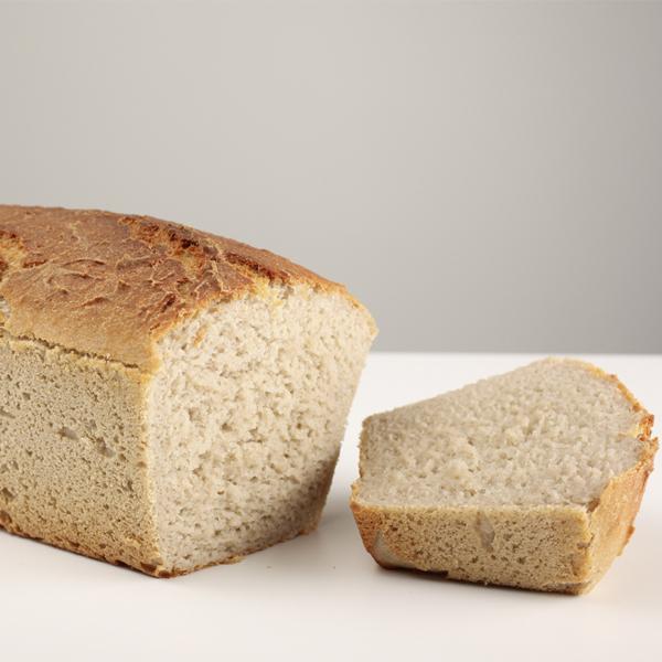 Recette pain sans gluten cuisson basse temp rature - Pain d epice sans gluten ...