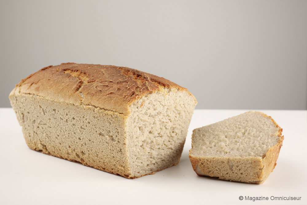 recette-pain-sans-gluten-omnicuiseur3