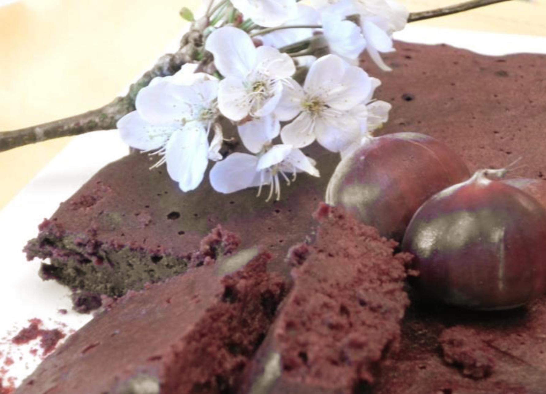 recette-gateau-chocolat-chataigne