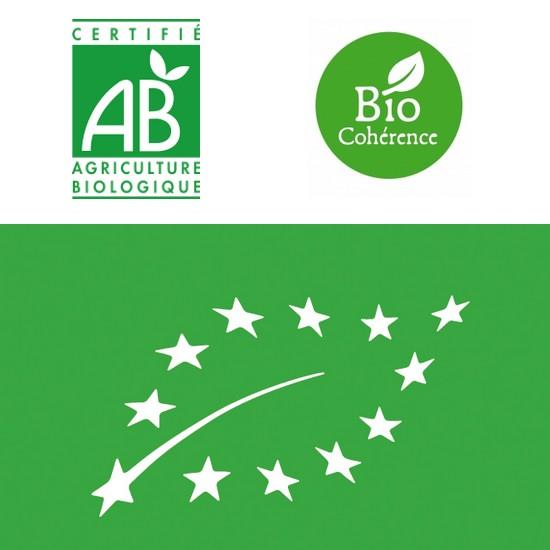 labels-agriculture-biologique