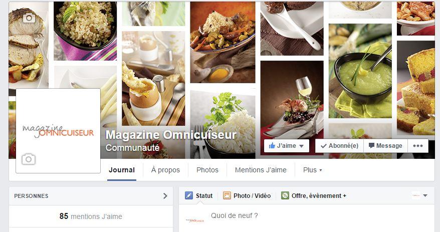 magazine-omnicuiseur-facebook