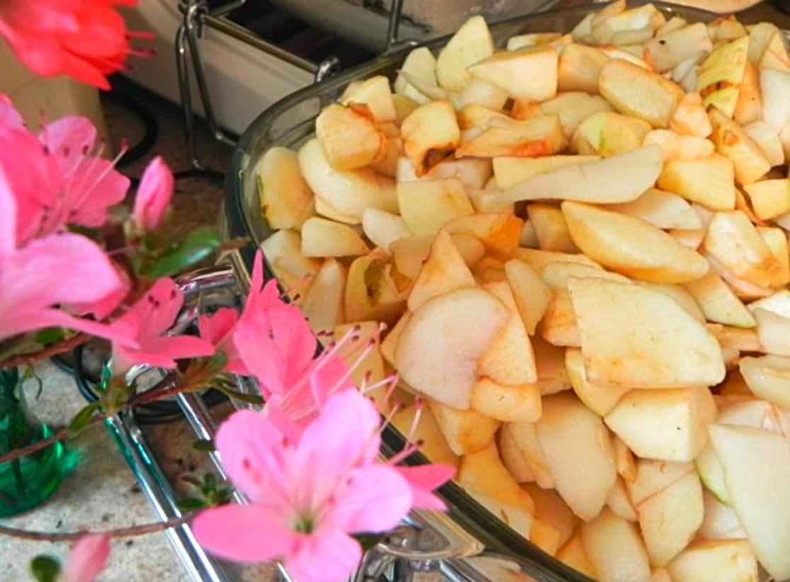recette-delices-pommes-omnicuiseur