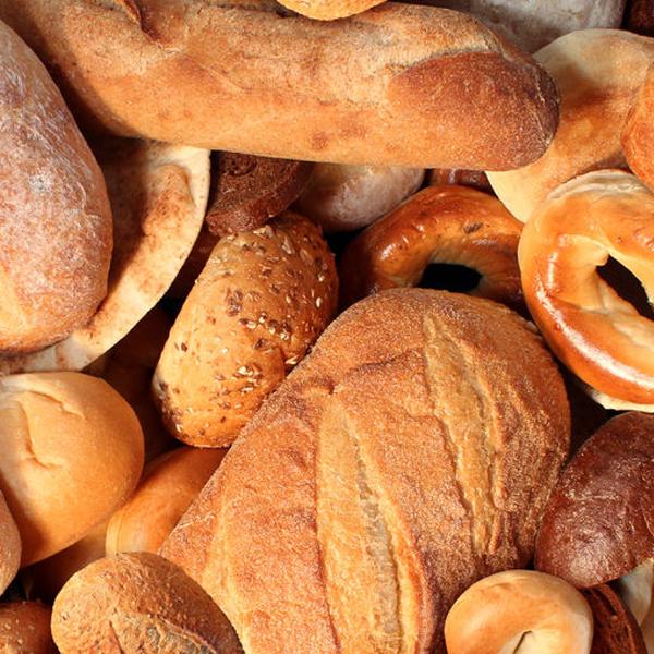 allergie-gluten-aliments