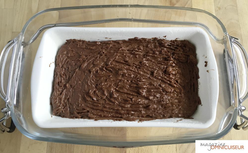 cuisson-gateau-chocolat-noix-coco