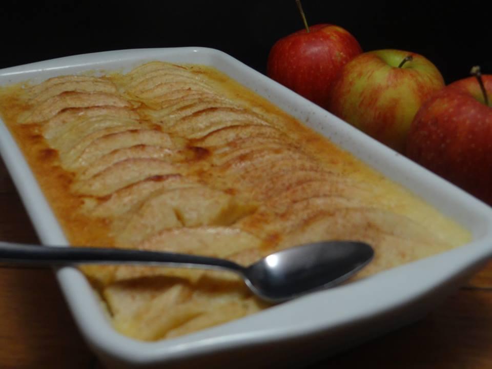 recette-clafoutis-pomme-cuisson-basse-temperture-adeline-cuisine