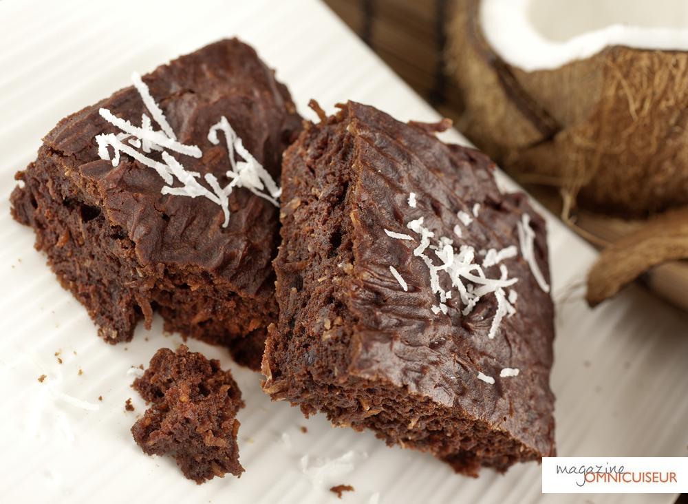 recette-gateau-chocolat-noix-coco