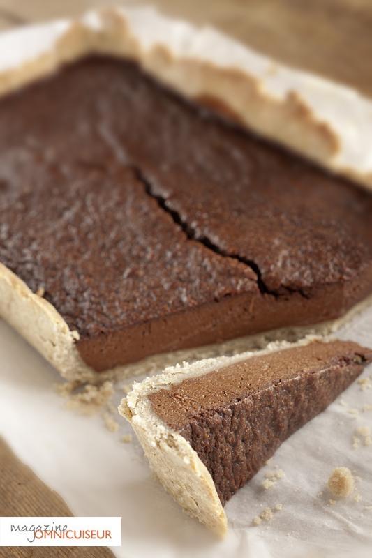 recette-tarte-chocolat-omnicuiseur