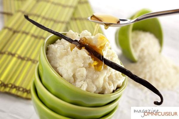 riz-au-lait-cuisson-basse-temperature