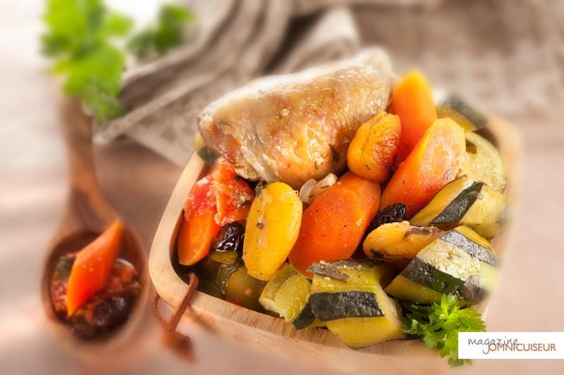 recette-Tajine-poulet