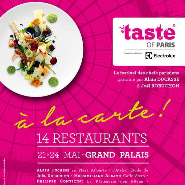 taste-of-paris-omnicuiseur