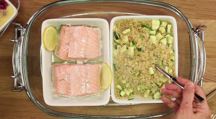 cuisson-basse-temperature-saumon