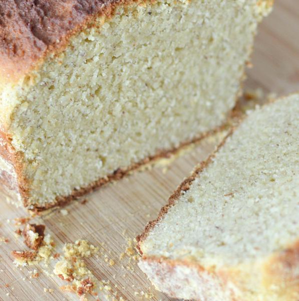 Recette pain pal o cuisson basse temp rature omnicuiseur - Recette pain levure chimique ...