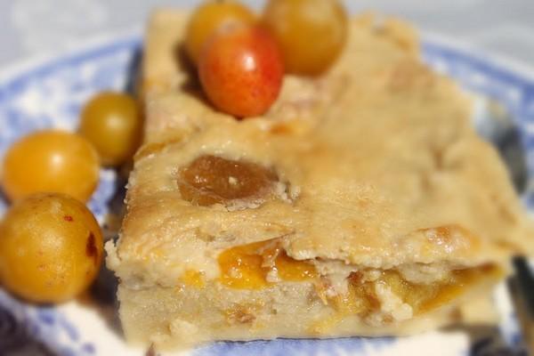 recette-flan-cuisson-vapeur-omnicuiseur