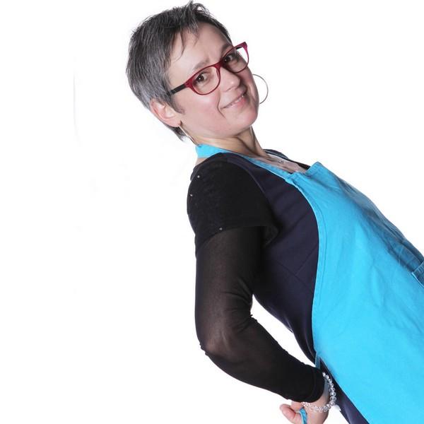 Sylvie JézéquelSylvie Jézéquel