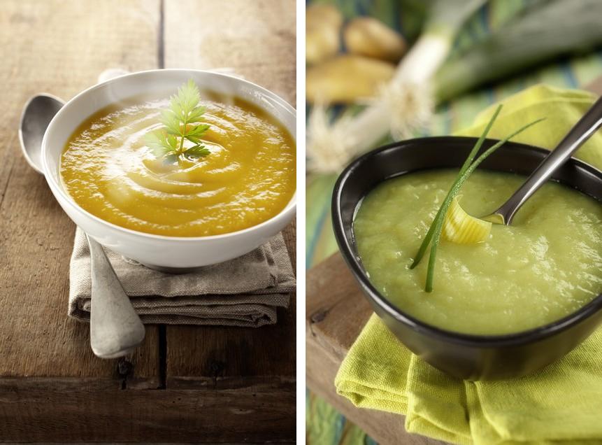 soupes-legumes-hiver