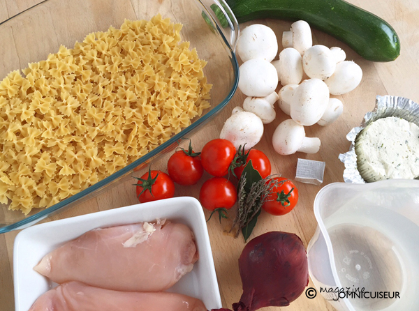 ingredients-one-pot-pasta