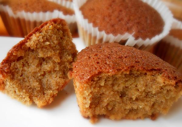 muffins-amandes-recette