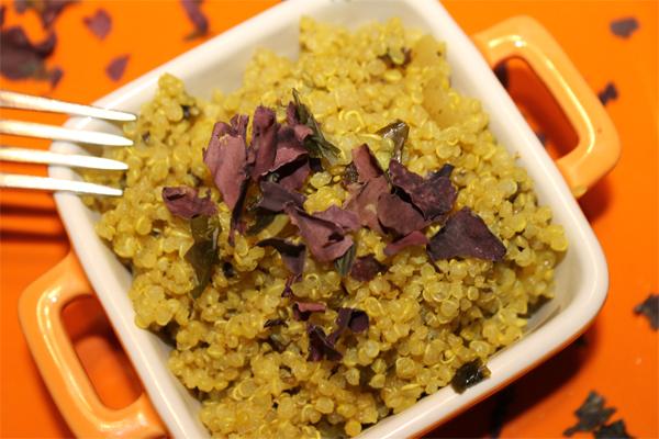 quinoa-iode-cuisson-vapeur