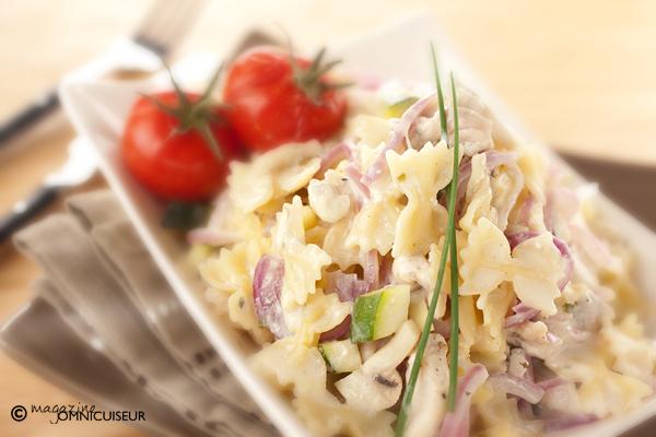 recette-one-pot-pasta-vapeur