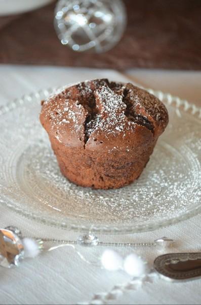 recette-moelleux-chocolat-omnicuiseur