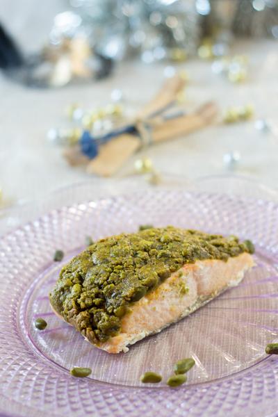 recette-saumon-omnicuiseur