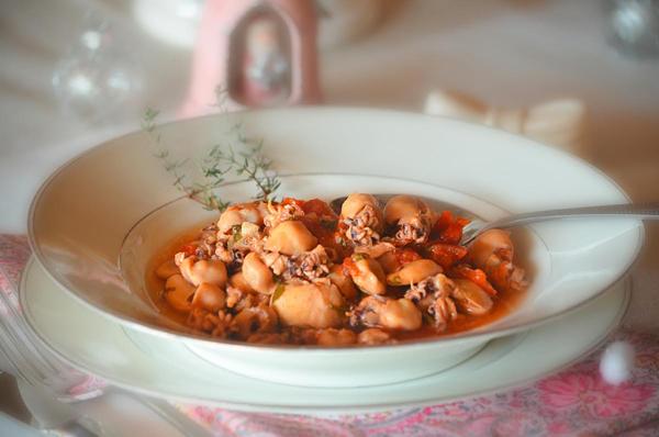 recette-supions-provencale-cuisson-vapeur-omnicuiseur