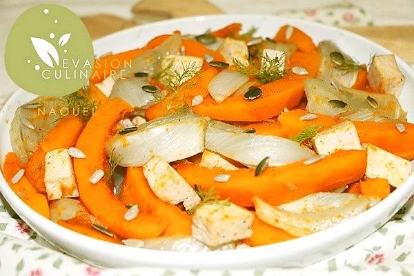 recette-vegetarienne-omnicuiseur