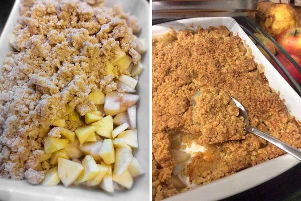 crumble-pomme-poire-cuisson-vapeur-omnicuiseur