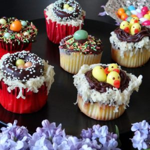 cupcakes-paques