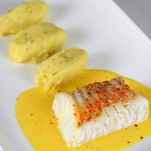 dos-cabillaud-cuisson-vapeur-idee-recette