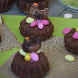 gateau-chocolat-paques