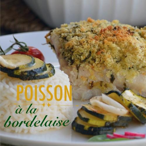 poisson-bordelaise-cuisson-vapeur