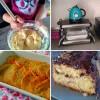 «Ma cuisine familiale avec l'Omnicuiseur Vitalité 6000 »