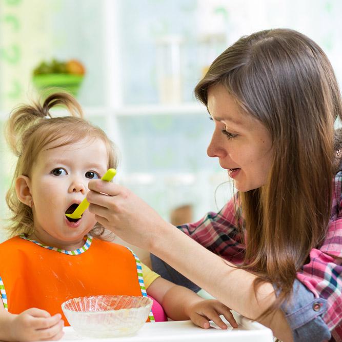 maman-enfant-cuisine