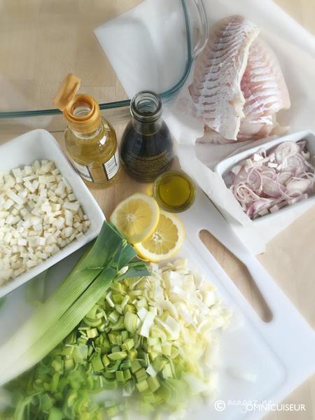 recette-lieu-jaune-poireaux
