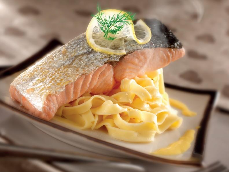 saumon-unilateral-recette-cuisson-vapeur