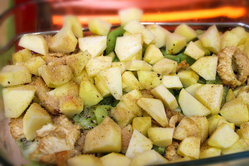 recette-compotee-fruits