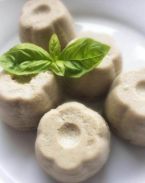 recette-flan-aubergine-vapeur