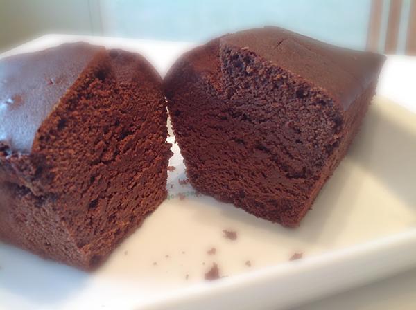 cake-chocolat-moelleux-recette