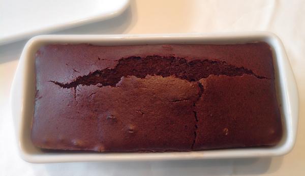 gateau-chocolat-omnicuiseur