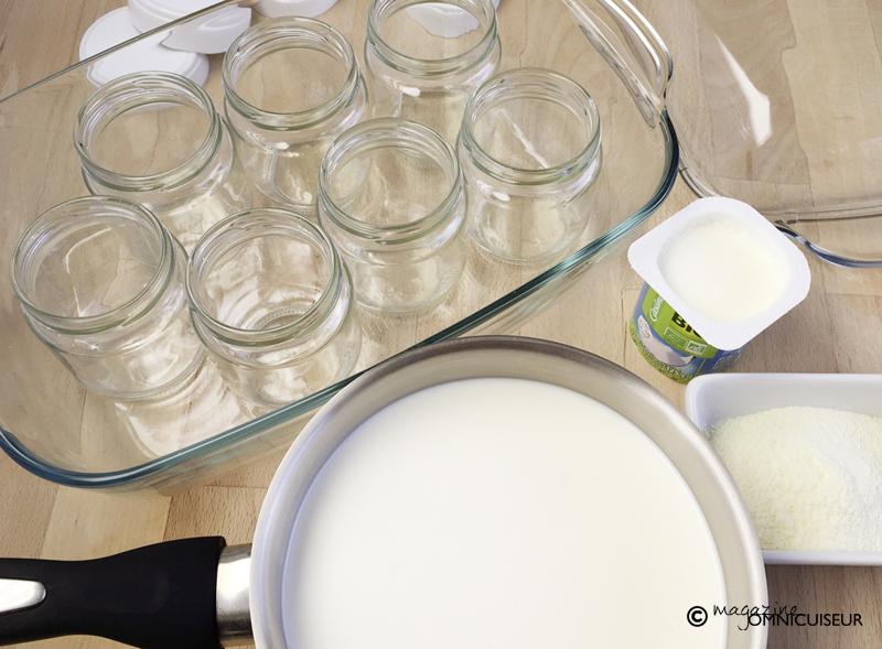 recette-yaourt-vapeur-omnicuiseur