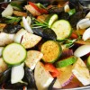 Bowl cake, terrines… Les recettes de juin des blogueurs