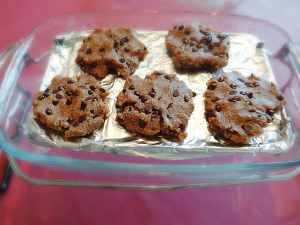 cuisson-cookies-vapeur