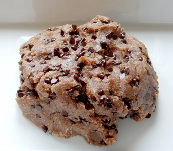 recette cookies sans gluten magazine omnicuiseur. Black Bedroom Furniture Sets. Home Design Ideas