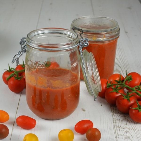sauce-tomates-cerises-omnicuiseur